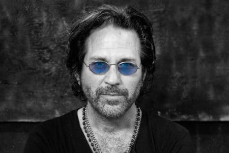 kip-winger-photo