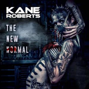 Kane Roberts – 'The New Normal' (January 25, 2019)
