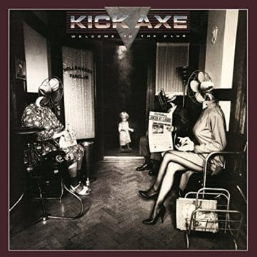 kick-axe-welcome