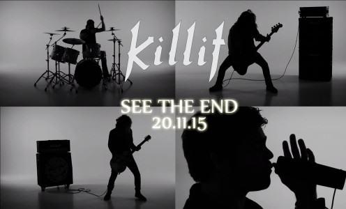 KilliT photo 3