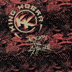 King Kobra: 'Ready To Strike'