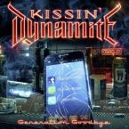 Kissin' Dynamite: 'Generation Goodbye'