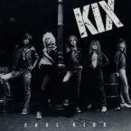 Kix: 'Cool Kids'