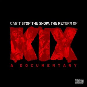 kix-album-cover