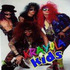 Krayola Kids: 'Krayola Kids'
