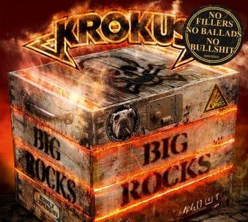 krokus-album-cover