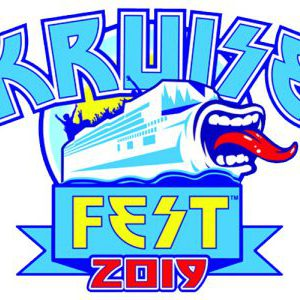 9th Annual Kruise Fest in Miami, Florida, USA to feature Frehley's Comet mini-reunion