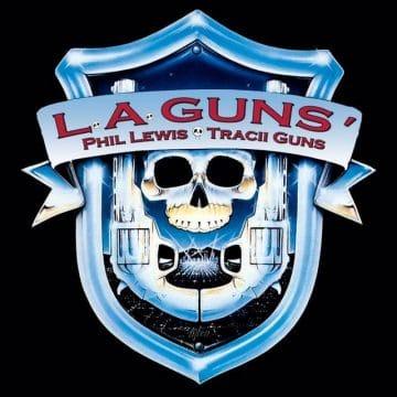 l-a-guns-photo