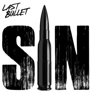 Last Bullet photo