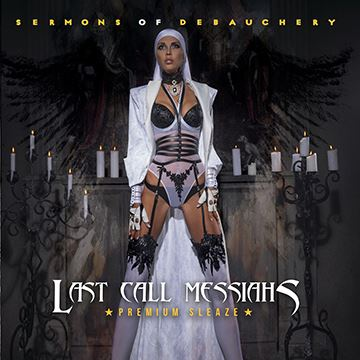 last-call-messiahs-album-cover-3