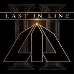 Last in Line: 'II'