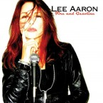 Lee Aaron: 'Fire And Gasoline'