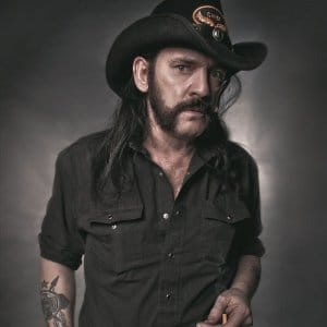 Lemmy photo