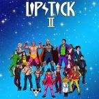 Lipstick: 'Lipstick II'