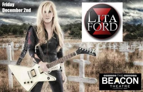 lita-ford-poster