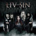 Liv Sin: 'Follow Me'