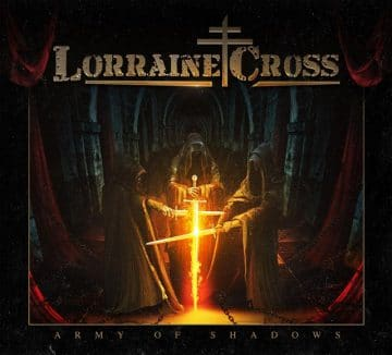 lorraine-cross-album-cover