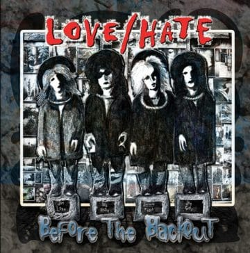 love-hate-album-cover