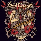 Lucid Scream: 'Lucid Scream'