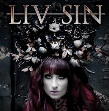 lvin-sin-photo