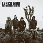 Lynch Mob: 'The Brotherhood'