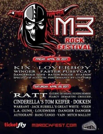 m3-rock-festival-line-up