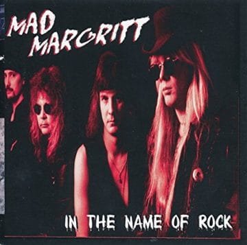 mad-margritt-in-album-cover