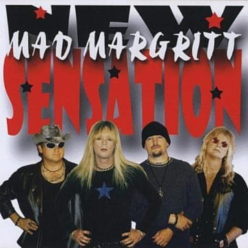 mad-margritt-new-album-cover