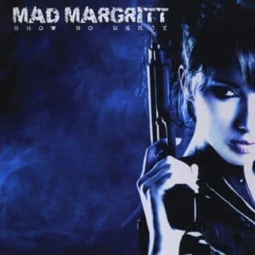 mad-margritt-show-album-cover