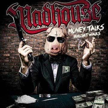 Madhouse-album-cover-e1571225824808.jpg