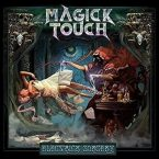 Magick Touch: 'Electrick Sorcery'