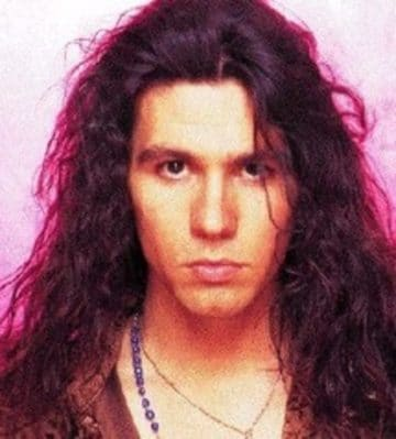 Mark Slaughter Calls Slaughter The First Real Rock Band To Come