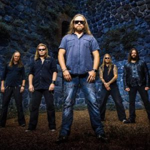 """Masterplan release version of Helloween's """"Mr. Ego"""" for streaming"""