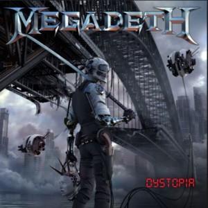 MegaDave