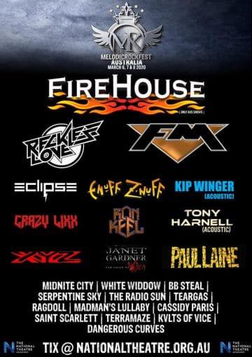 Melodic-Rock-Fest-poster-1-e158298515045