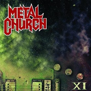 metal-church-album-cover