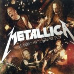 Metallica: 'Live At Grimey's'
