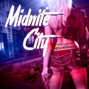 Midnite City – 'There Goes The Neighbourhood' (Oct. 19, 2018)