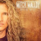 Mitch Malloy: 'Making Noise'