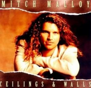 Mitch Malloy photo 8