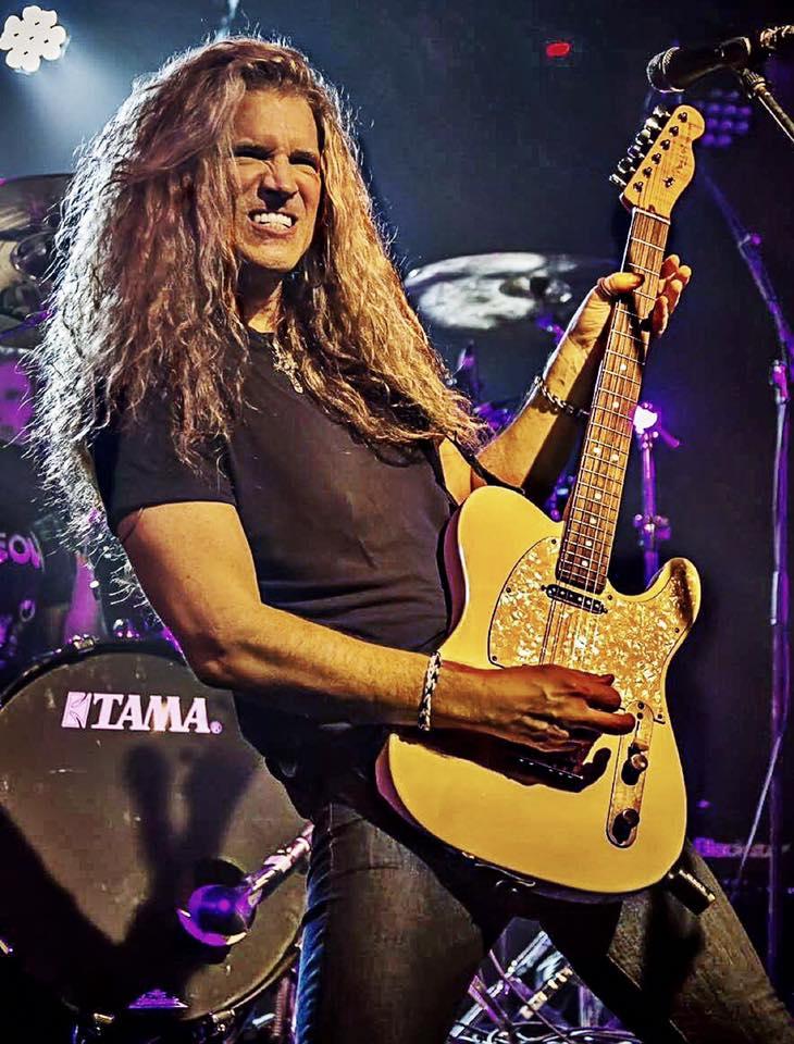 Mitch Malloy photo