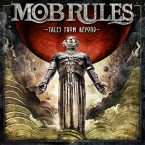 Mob Rules: 'Tales From Beyond'