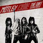 Mötley Crüe: 'The Dirt Soundtrack'