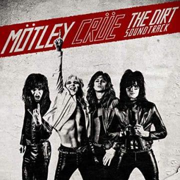 Resultado de imagem para motley crue Take Me To The Top