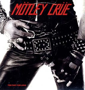 motley-crue-album-cover