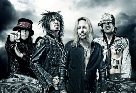Poison Tour 2020.Motley Crue Def Leppard And Poison Rumoured To Tour