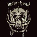 Motörhead: 'Motörhead'