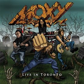 Moxy CD cover 2