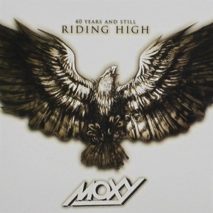 Moxy CD cover 5