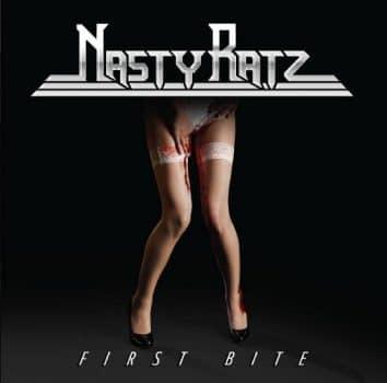 nasty-ratz-album-cover
